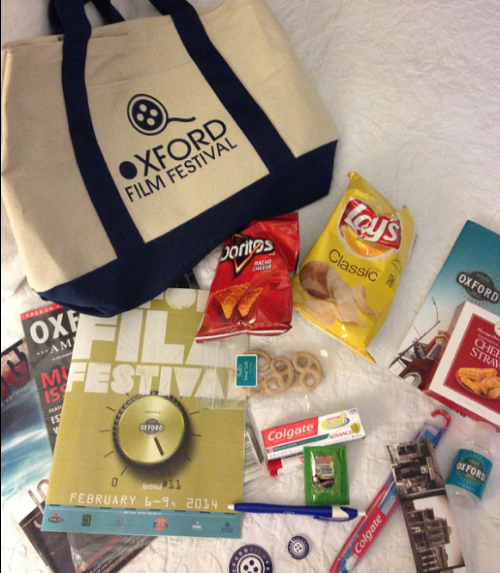 Oxford_Film_Festival_goodie_bag_2014___Flickr_-_Photo_Sharing_.png