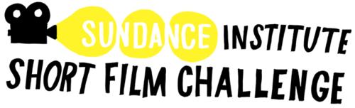 sundance-header.png
