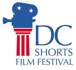 DC Shorts Film Festival