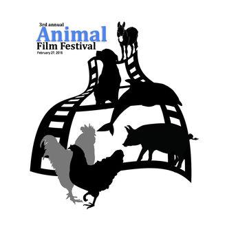 AFF_2016_Logo.jpg
