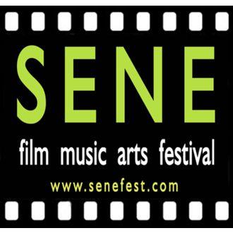 SENE_Filmstrip_Square.jpg