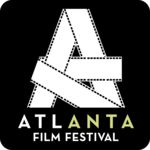 ATLFF-Square-Logo-WhiteTan-Black.jpg