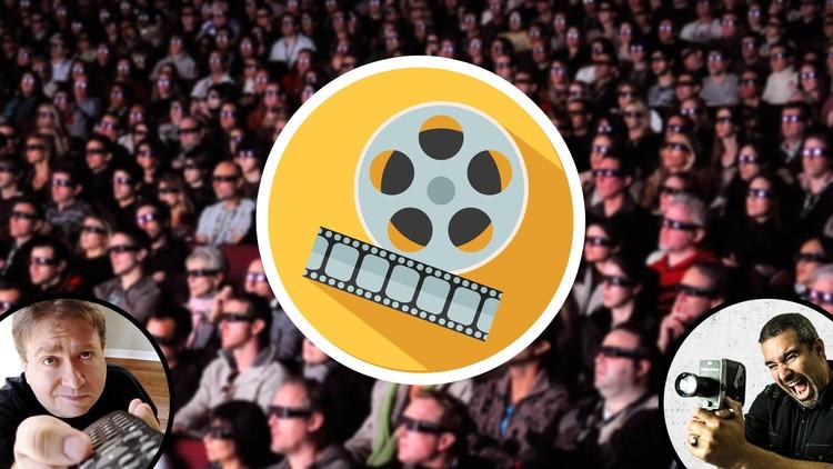 Film Festival Hacks