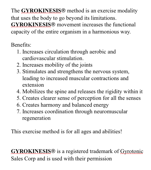 official Gyrokinesis blurb.png