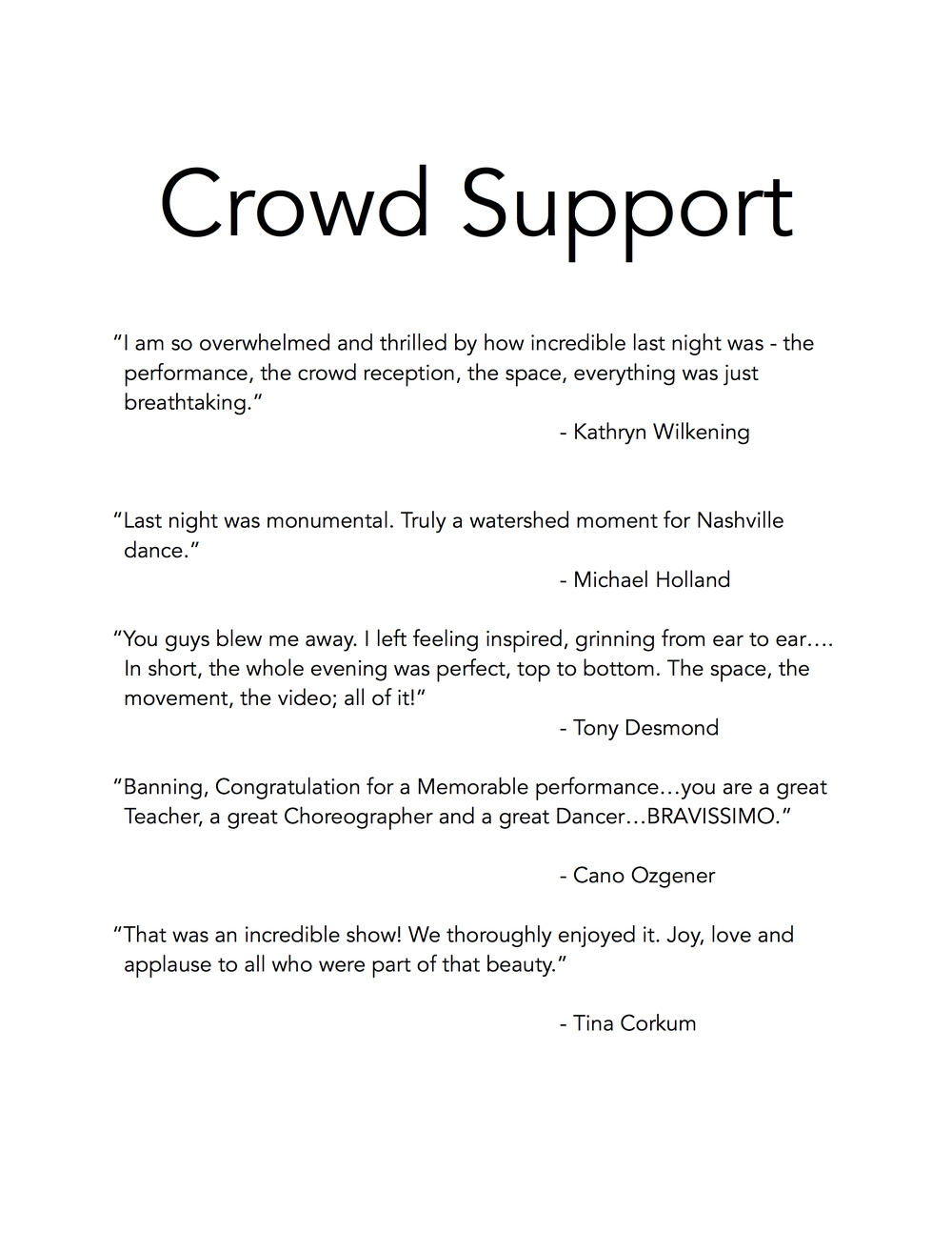 Crowd Support Quotes.jpg
