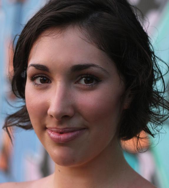 Amy-Morrow-Headshot.jpg