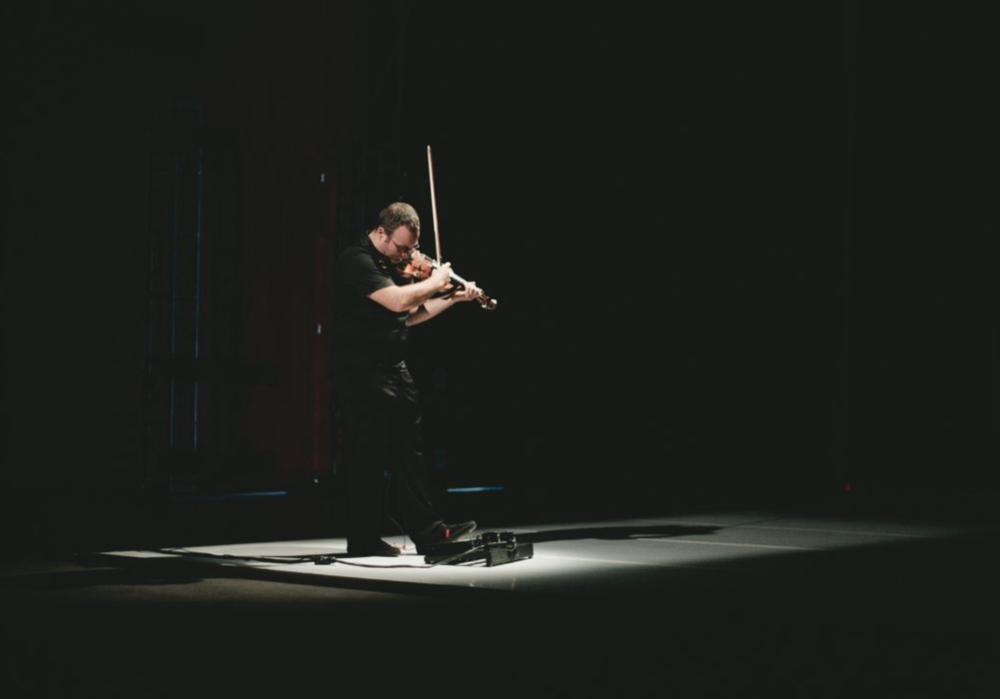 LJOVA | Composer