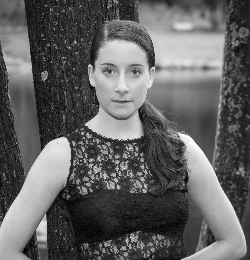 Steinberg, Rebecca- Headshot.jpg