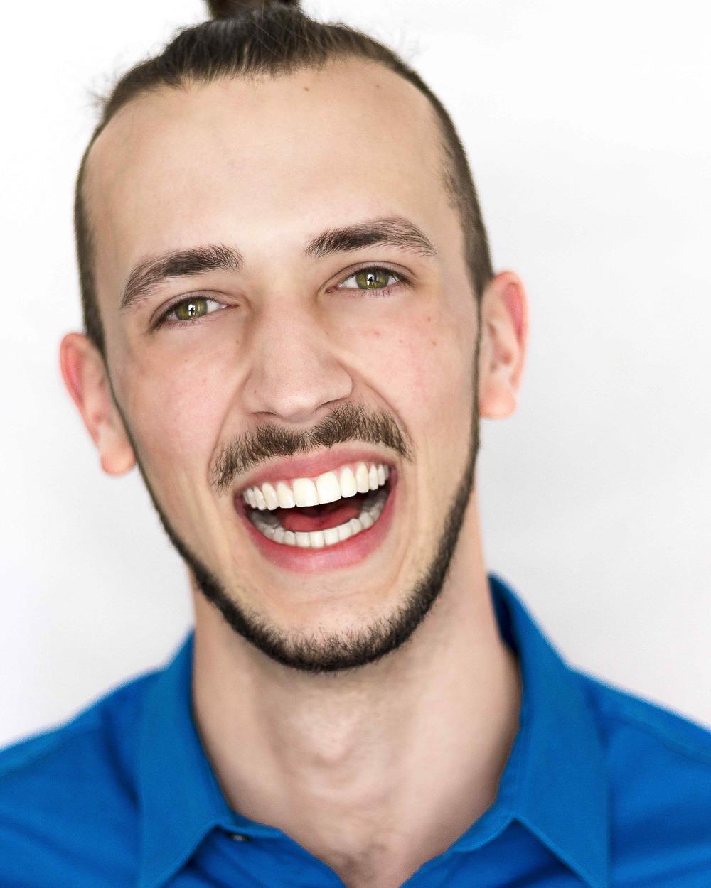 Josh's Headshot.jpg