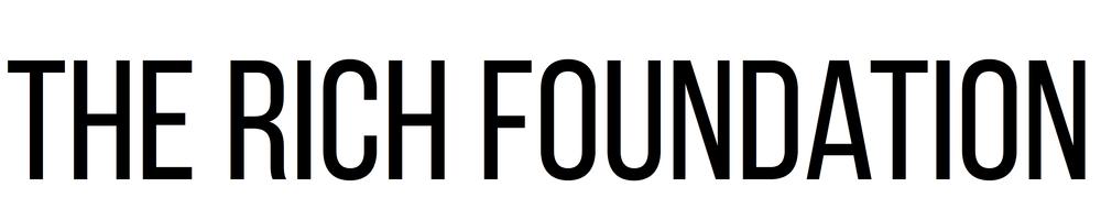 The Rich Foundation logo.jpg