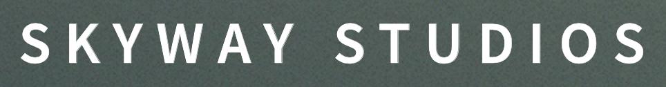 Skyway Studios logo.png