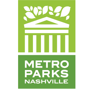Metro-Parks-01.png
