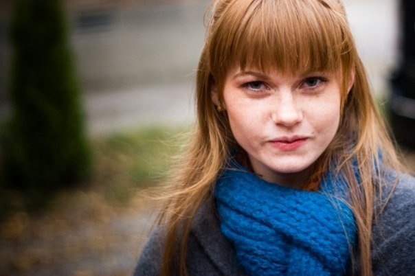 Amy K Huffines Headshot.JPG