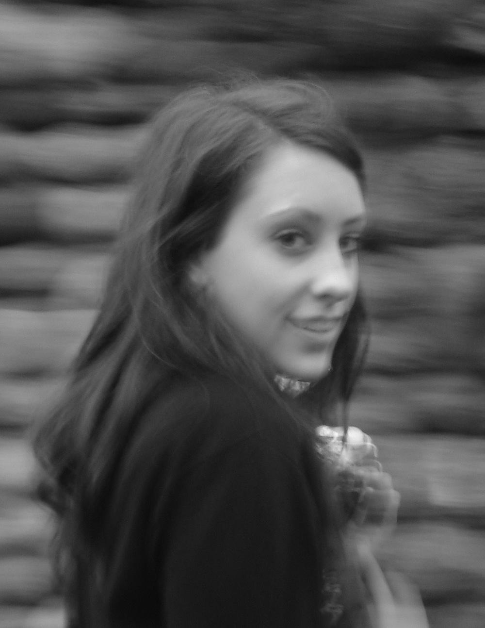 Robyn Gerbaz Headshot.jpg