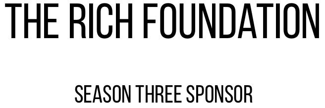 Rich Foundation Sponsor Image.png