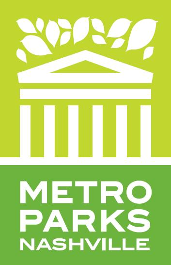 Metro Parks New Logo Crisp.JPG