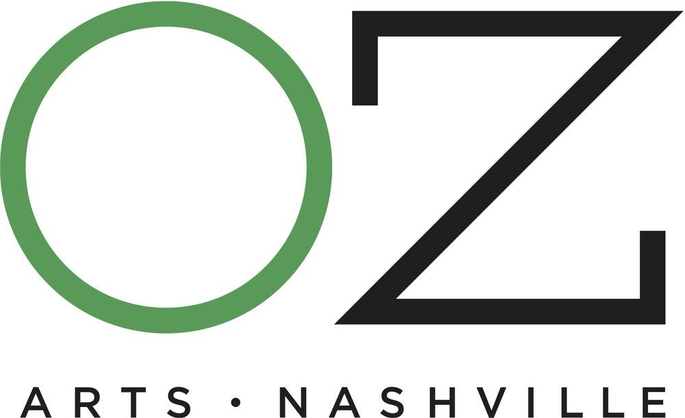 Oz_LogoFinal_jpeg.jpg