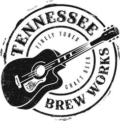 TN Brew Works - B&W.jpg