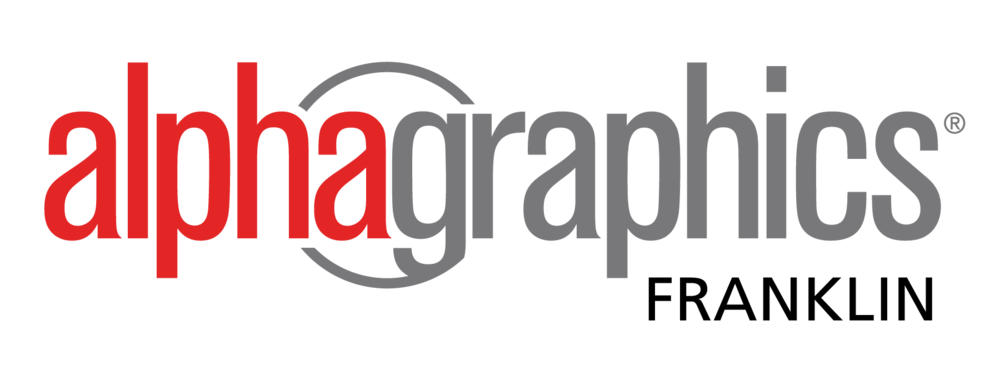AlphaGraphics Franklin_Logo.png