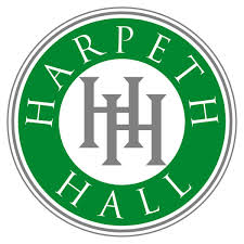 Harpeth Hall Logo.jpg