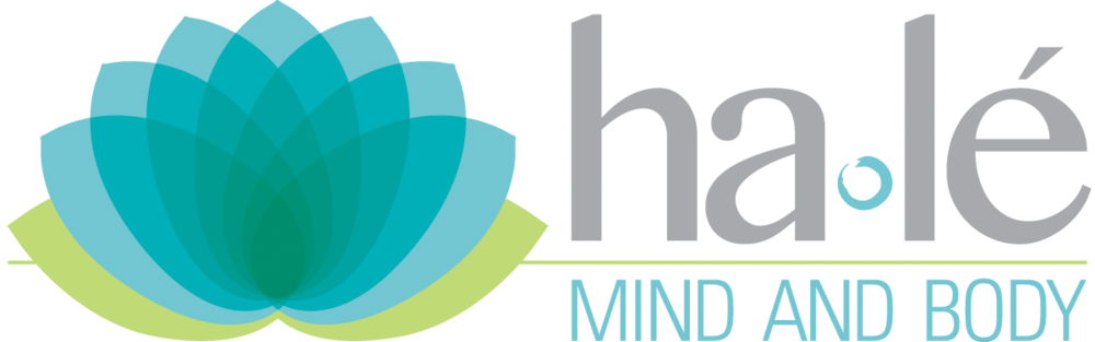 HaLe-Logo_Hor_RGB.png
