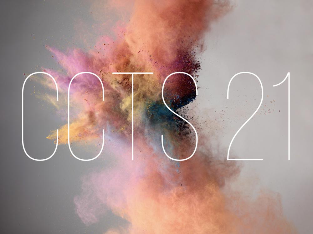 CCTS 21.jpg