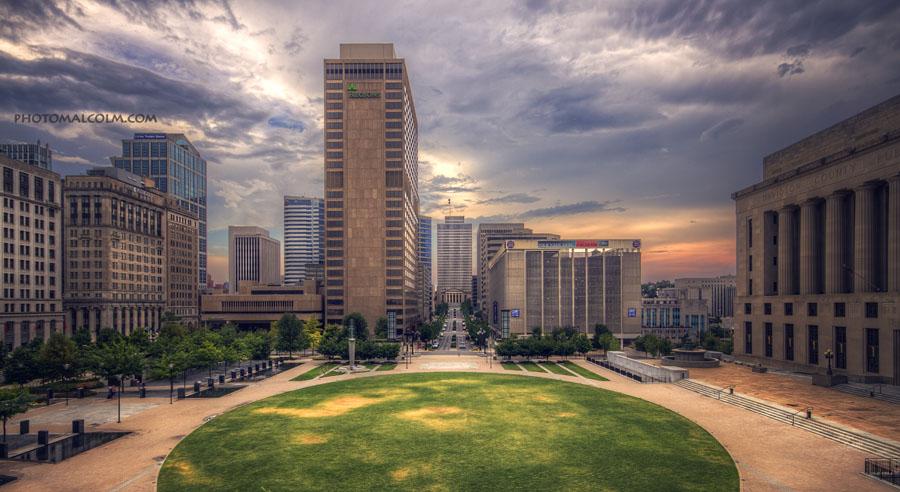 Public-Square-Park-in-Nashville.jpg