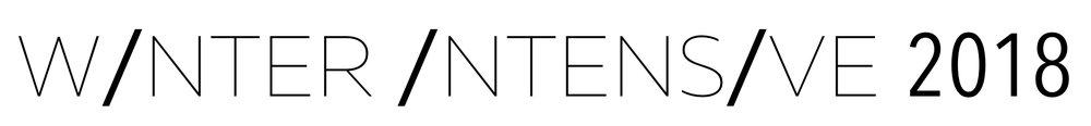 Winter Intensive 2018 Banner .jpg