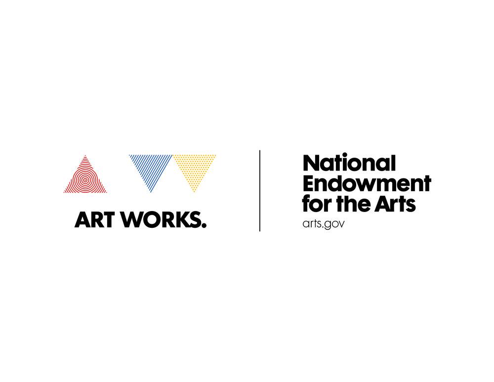 NEA-color-logo-large.jpg