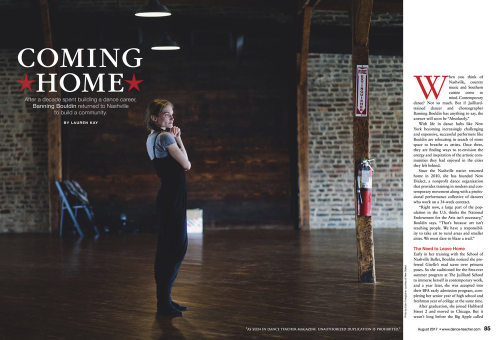 Dance Magazine Article 2017 1.jpg