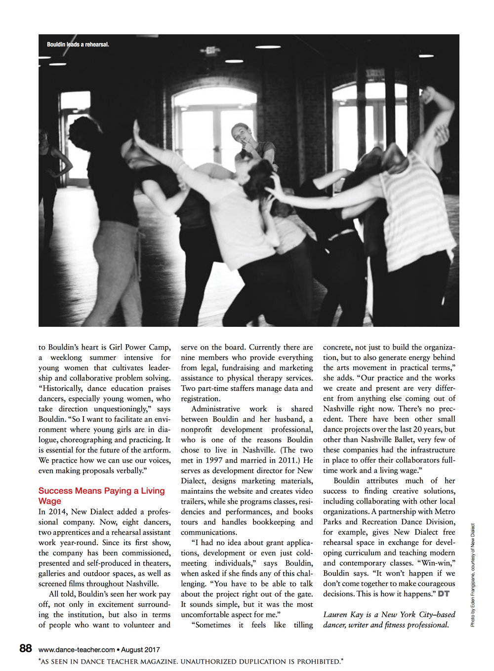 Dance Magazine Article 2017 3.jpg