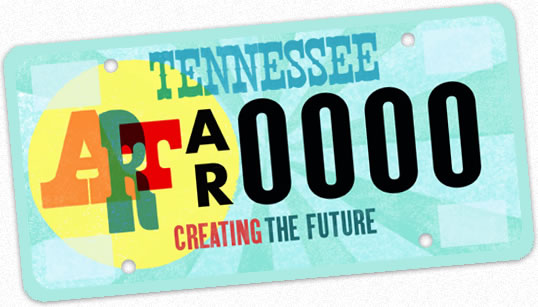 TN Arts new-arts-plate.jpg