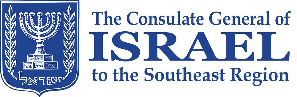 Israel-Consulate-General-Israel-1920.jpg