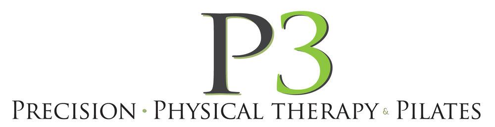 P3 Logo CMYK 300 dpi 6.5 in.jpg