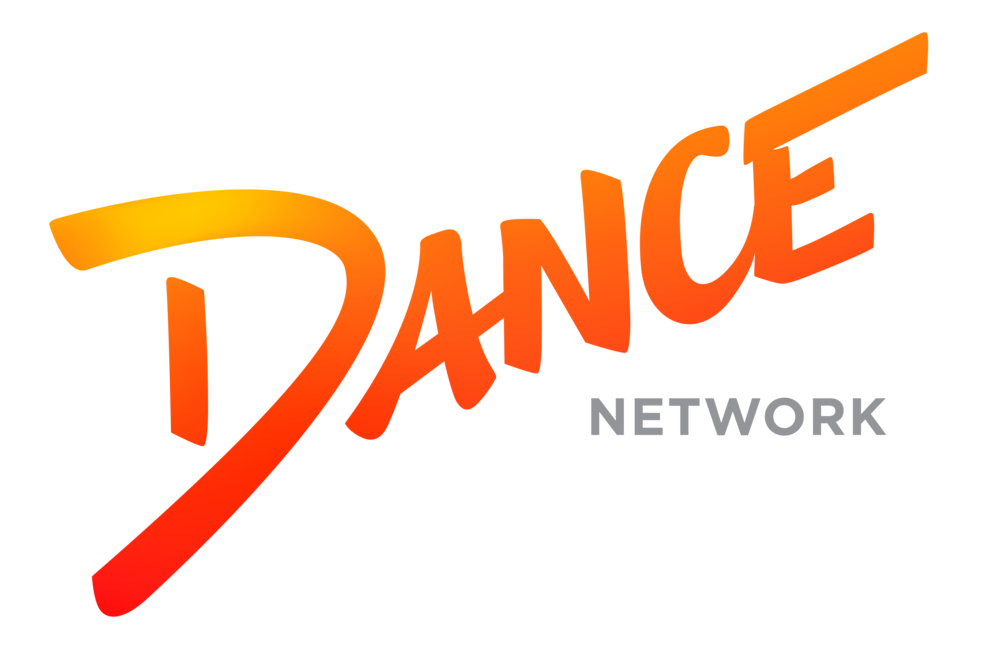 Dance Network_GRADIENT-MASTER-LOGO.PNG