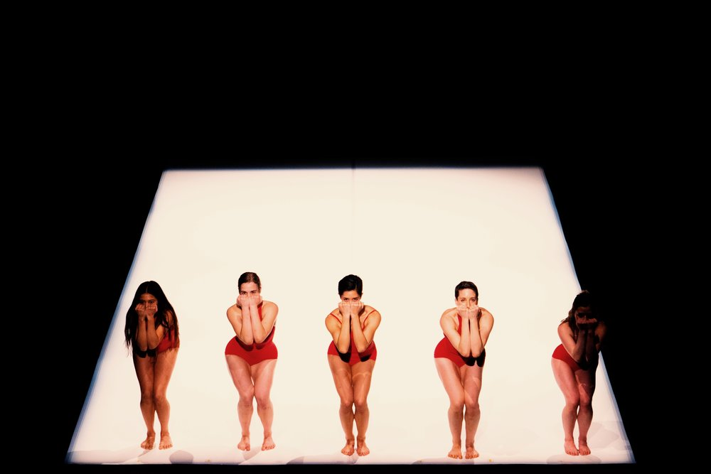 New Dialect performing Girls by Roy Assaf (credit Baxter Hussung.jpeg