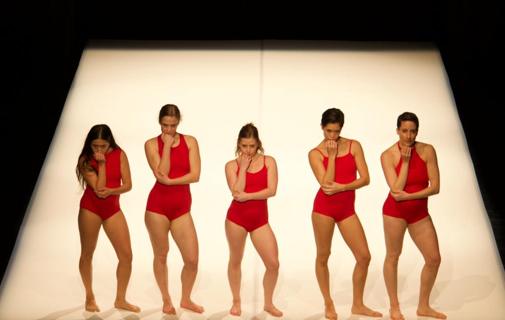 New Dialect performing Roy Assaf's Girls at OZ Arts Nashville.png