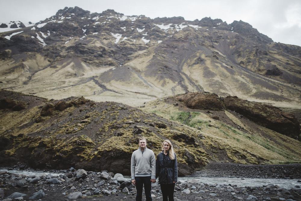 IcelandDayOne061.jpg
