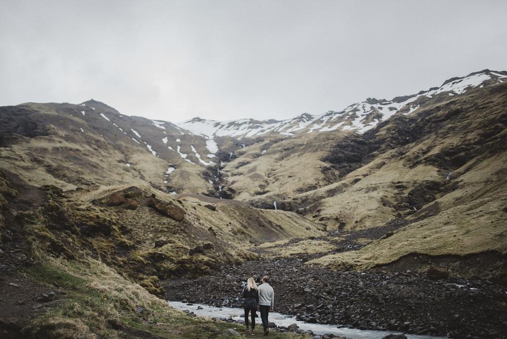 IcelandDayOne068.jpg