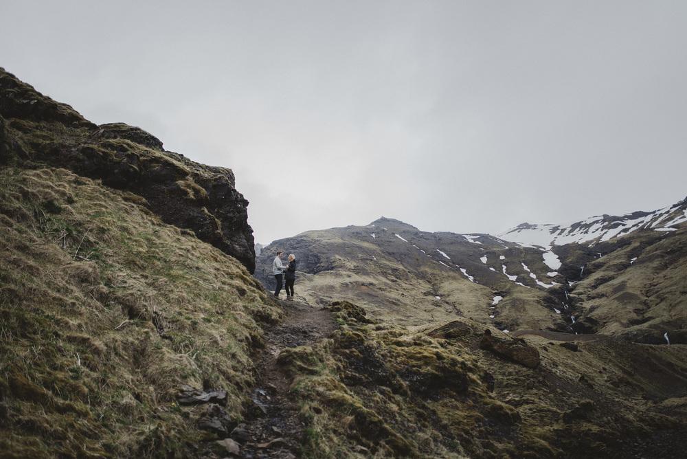 IcelandDayOne096.jpg