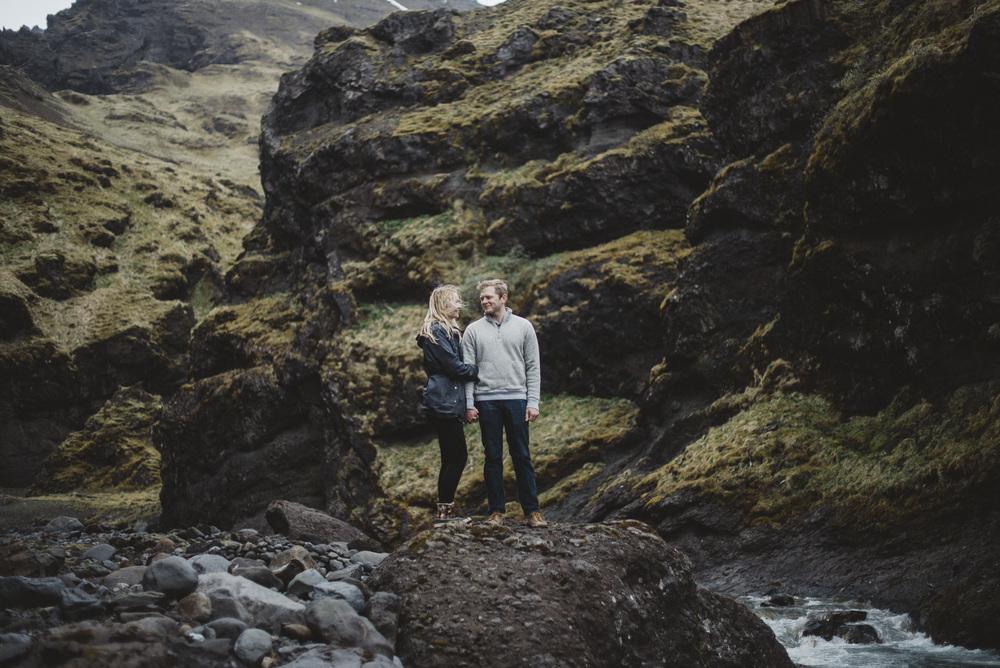 IcelandDayOne539.jpg