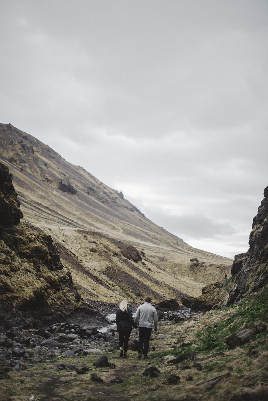 IcelandDayOne582.jpg