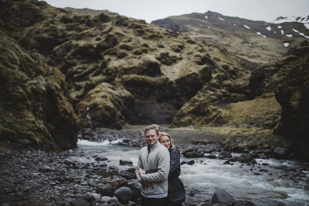 IcelandDayOne183.jpg