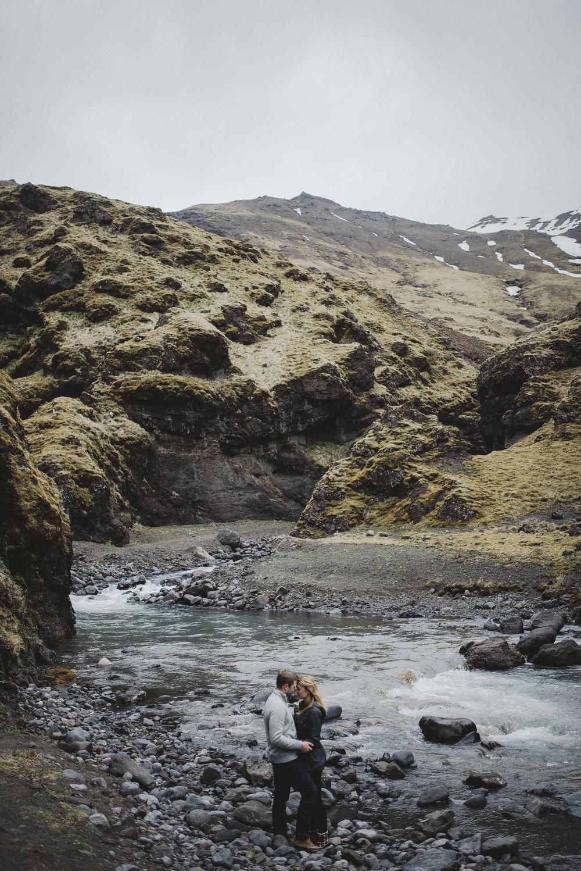 IcelandDayOne243.jpg
