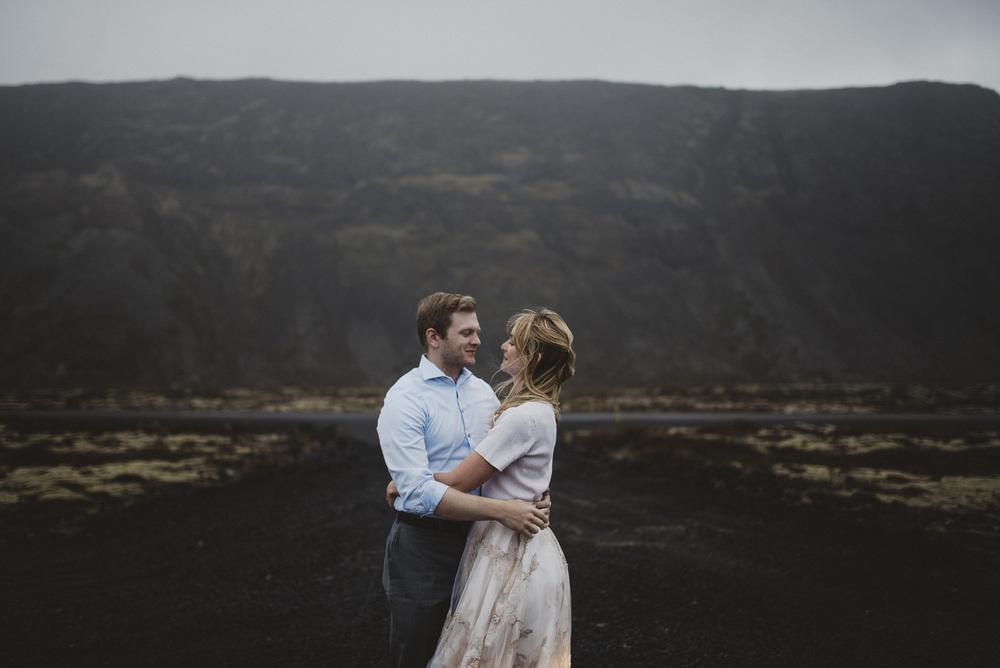 IcelandDayOne289.jpg