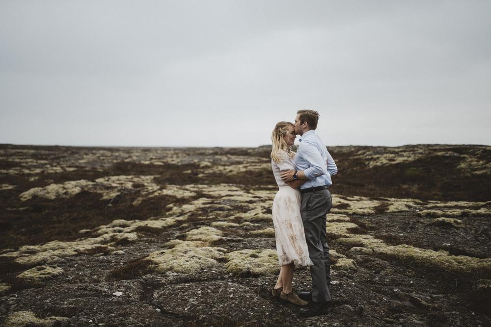 IcelandDayOne310.jpg