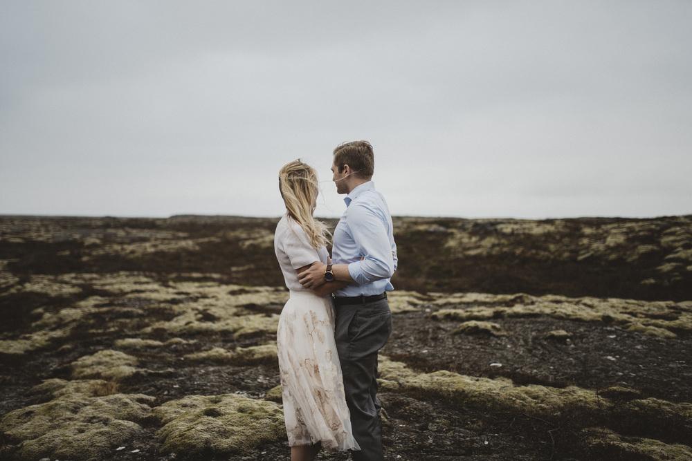 IcelandDayOne312.jpg