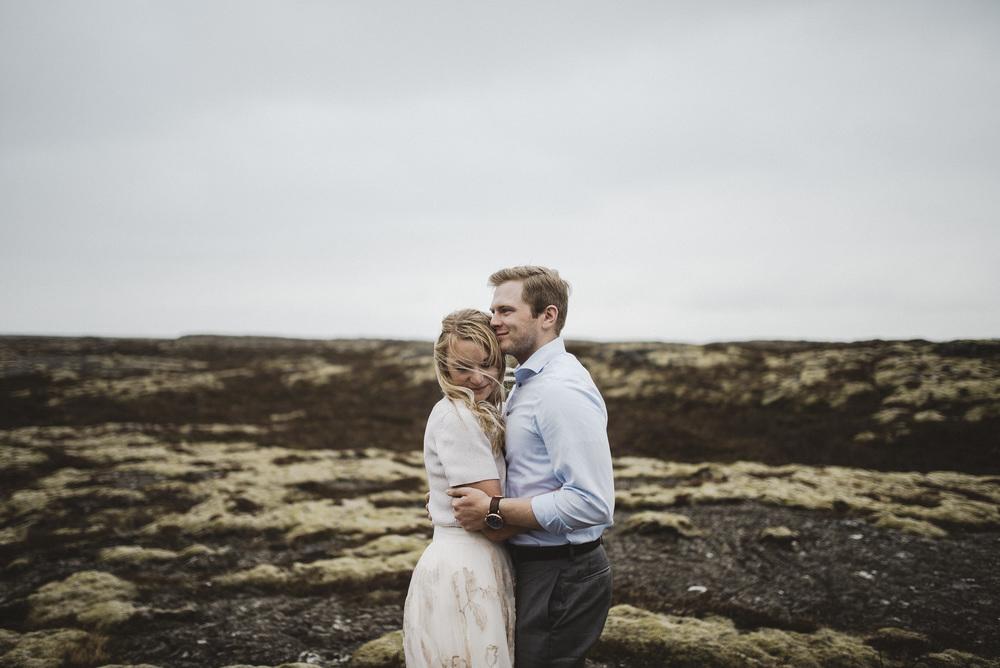 IcelandDayOne316.jpg