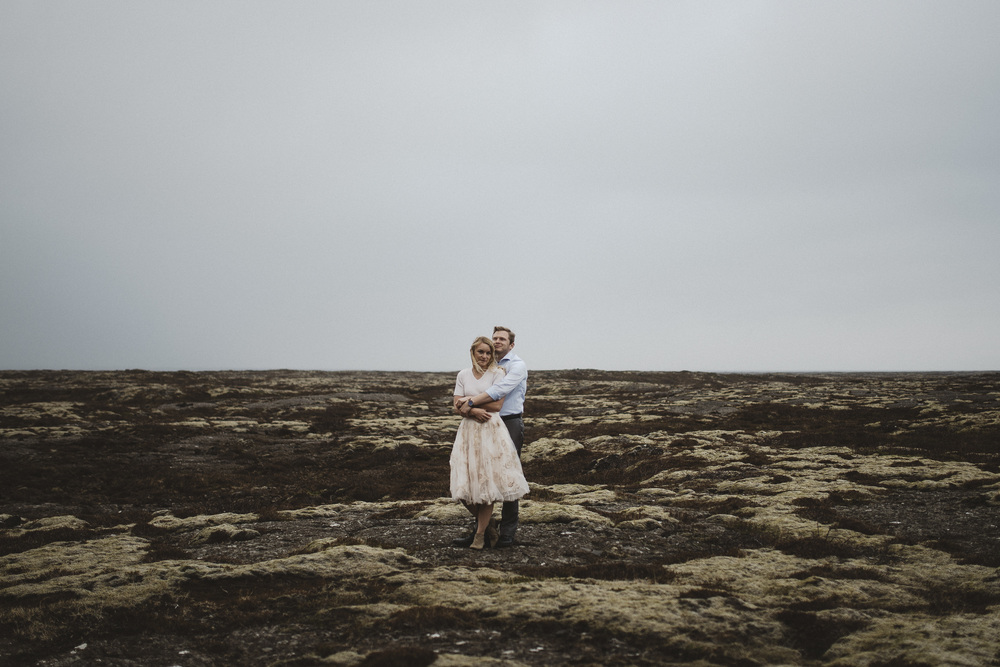 IcelandDayOne333.jpg