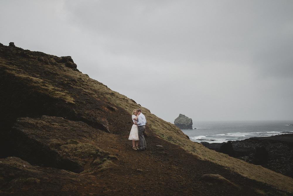 IcelandDayOne456.jpg
